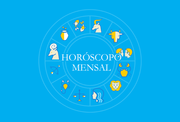 horoscopo-mensal