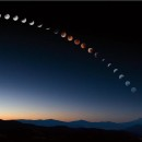eclipse2_nasa