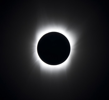 eclipse_lua_nasa