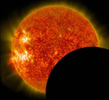 eclipse_solar_nasa