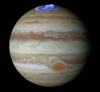 jupiter_retrogrado